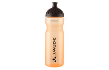 Vaude Outback Bike Bottle 0,75l orange